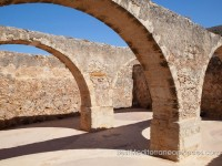 The best historical sites of the city of Rethymnon