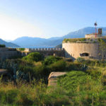 Castles and Forts of Herceg Novi