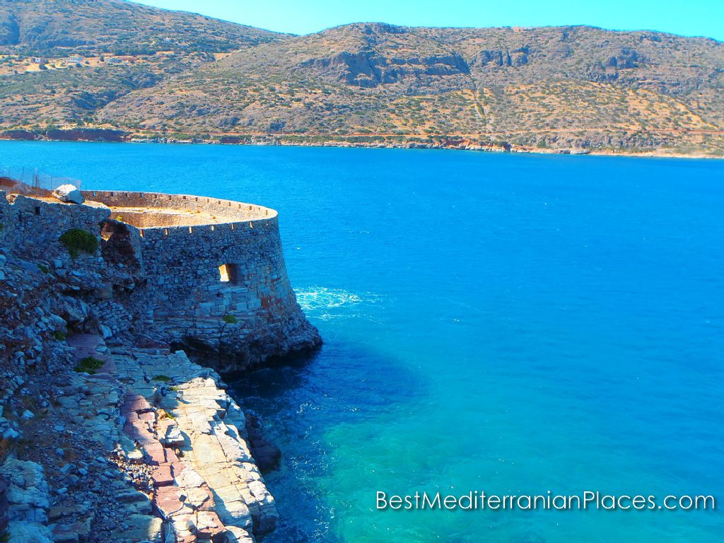 Cheap Vacation Packages to Crete